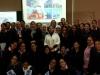 CDI arabe: conférence