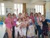 CDI Français: activités d'été grand