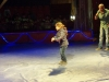 Cirque (cycle maternel): 4-11-2014