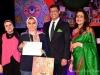 Concours artistique sur les Indes: octobre 2016
