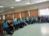 Conférence sur l'art de la communication