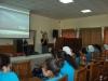 Conférence sur le canal de Suez (cycle
