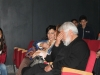 Festival jeune théâtre (cycle préparatoire et