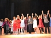 Festival jeune théâtre (petit primaire): 25
