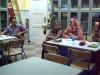 Formation sur l'expression orale et écrite