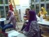 Formation sur le rôle éducatif et pédagogique
