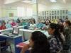Formation sur les types des enseignants: 1,7 et 8
