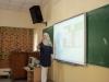 Formation des enseignants sur le tableau