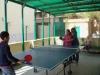 Sport: journée sportive pour les fils des