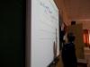 Tableau interactif (3ème primaire): 2011-2012