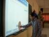 Tableau interactif (4ème primaire): 2011-2012