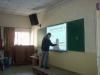 Tableau interactif (6ème primaire): 2011-2012