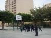 Tournoi du basket: grand primaire (février-mars