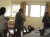 Université Française d'Egypte présente