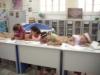 CDI Français: activités d'été-grand primaire