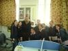 CDI Français: merci aux élèves de 1ère