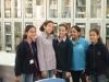 CDI Français: merci aux élèves de 6ème