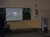 CDI français: présentation projet sur le bassin