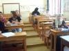 Activités d'été: apprendre le français
