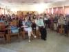 Conférence pour les enseignants sur les