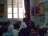 CDI arabe: conférence sur la citoyenneté (cycle