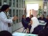 CDI arabe: conférence sur la journée mondiale