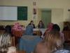 Conférence sur la psychologie de