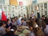 CDI arabe: conférence sur les problèmes de