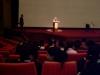 Conférence-Bibliothèca Alexandrina: 2ème