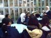 CDI arabe: débat sur l'enfant d'hier et l'enfant