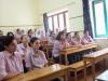 Enseigner autrement (1ère secondaire): 2010-2011
