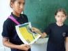 Enseigner autrement (4ème primaire): 2010-2011