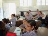 Enseigner autrement (5ème primaire ): 2010-2011