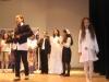 Festival jeune théâtre (grand primaire):27 mars