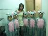 Festival jeune théâtre (petit primaire): 30 mai