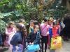 Festival jeune théâtre (petit primaire):26 mars