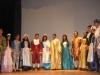 Festival jeune théâtre (troupe Girard-Saint