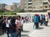Journée des sciences: 30 mai 2013