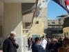 Journée pour l'amour de l'Égypte: 7 mars