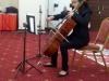 Musique: concours des talents organisé par