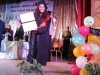 Nadine HACHEM (2ème d'Egypte)-Yomna AYMAN