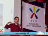 Projet IJF (Initiative des Jeunes Francophones):