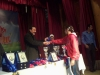Sport: Festival sportif organisé par le SGEC (13