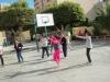 Sport: journée sportive (15-12-2012)