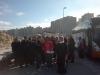 Sport: Marathon organisé par Saint Gabriel (22