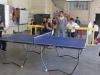 Sport: tournoi sportif-jeux solitaires