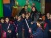 Visite de Karamantas (cycle maternel): 11 mars