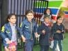 Visite de Kidzeiny (1ère primaire):14 mars 2016
