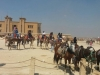 Visite du Caire-Fayoum (cycle secondaire): 25 et