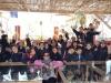 Visite de Fagnon (cycle petit primaire): 11 mars